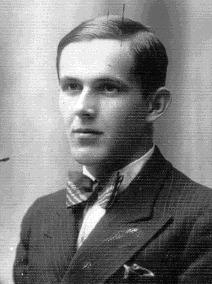 Radom. Jerzy Wojdacki